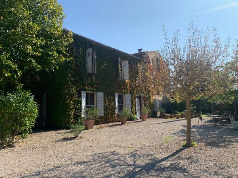 Appartement Aix En Provence 20 pièce (s) 950 m²