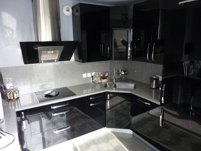 Sale apartment Les ulis 289000€ - Picture 3