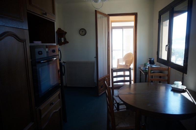 Produit d'investissement appartement Ajaccio 295000€ - Photo 5