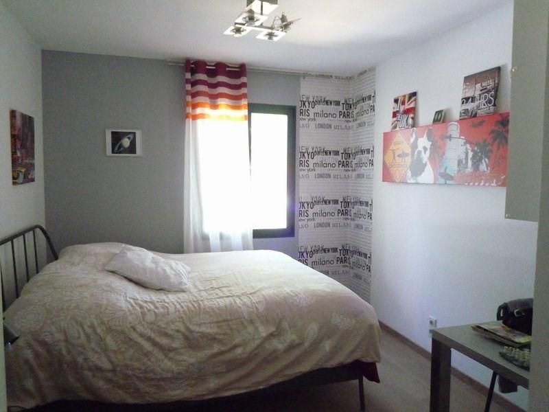 Vente maison / villa Uchaux 525000€ - Photo 9