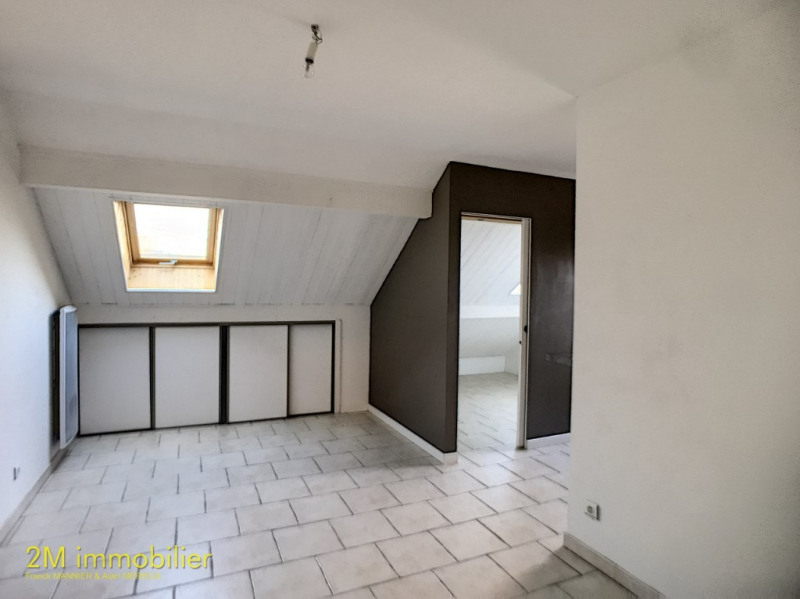 Location appartement Melun 594€ CC - Photo 1