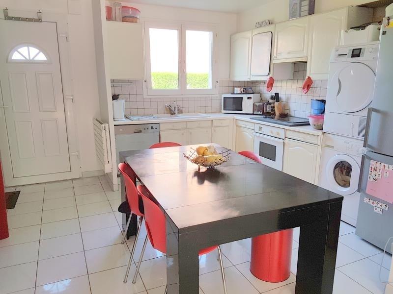 Verkoop  huis Conflans sainte honorine 282000€ - Foto 3