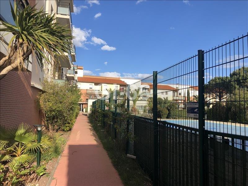 Vente appartement St esteve 76000€ - Photo 4