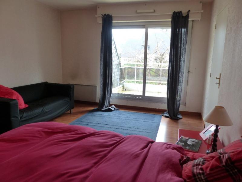 Vente maison / villa Saint evarzec 262000€ - Photo 3