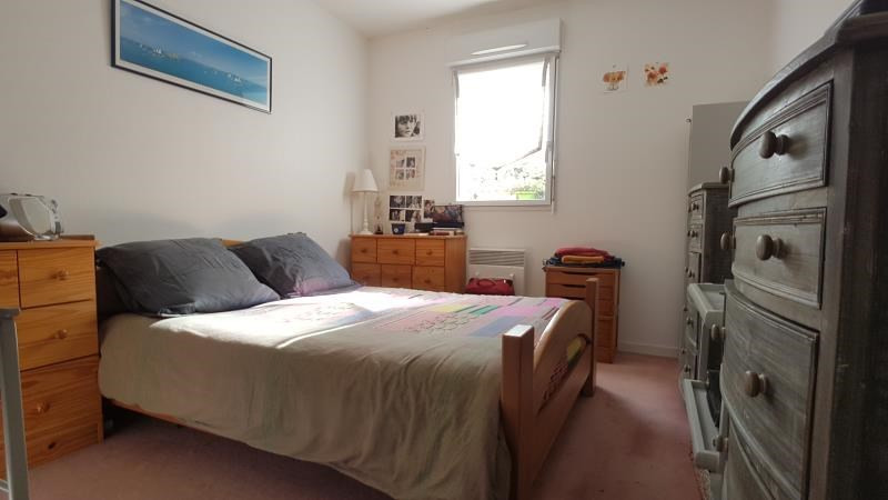 Sale apartment Fouesnant 252 000€ - Picture 5