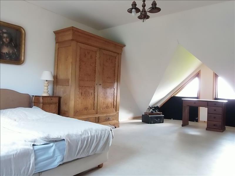 Sale house / villa Villers sur mer 429000€ - Picture 10
