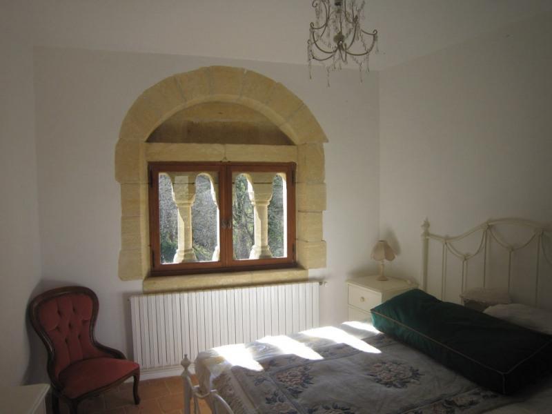 Deluxe sale chateau Saint-cyprien 997500€ - Picture 9