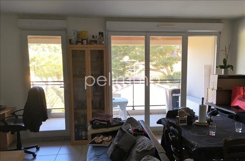 Rental apartment Salon de provence 707€ CC - Picture 4