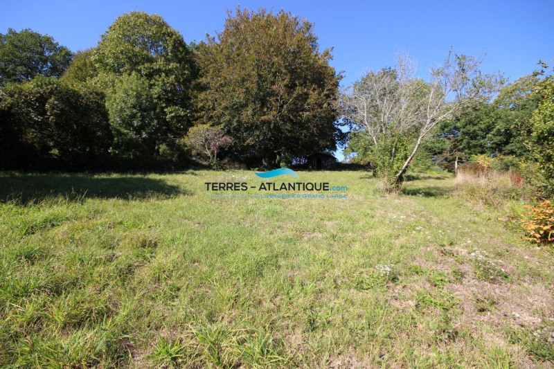 Vente terrain Pont aven 227 325€ - Photo 9