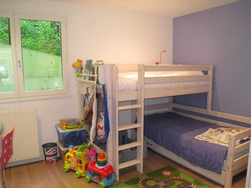 Location appartement Bry sur marne 1290€ CC - Photo 6