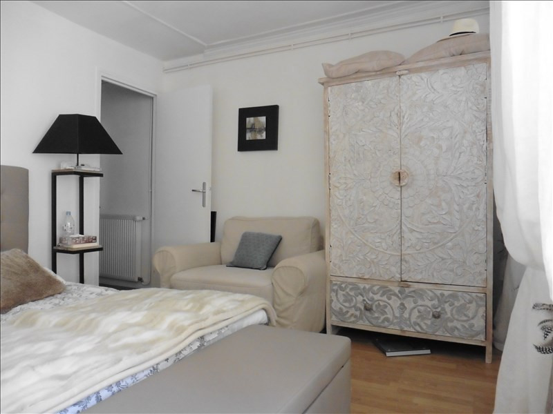 Rental apartment St germain en laye 1 920€ CC - Picture 8