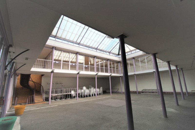 Vente bureau Rouen 640 000€ - Photo 10