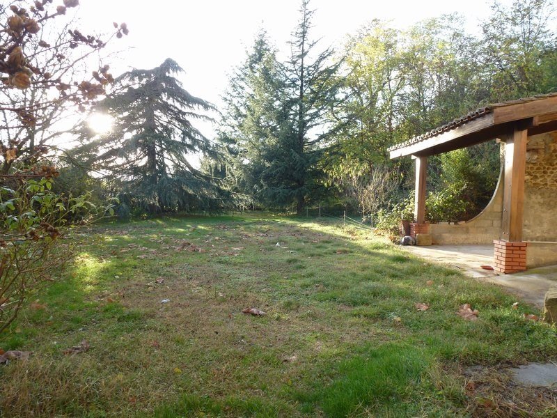 Rental house / villa Lapeyrouse mornay 900€ CC - Picture 17
