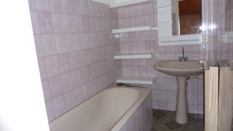 Rental apartment Albi 590€ CC - Picture 9