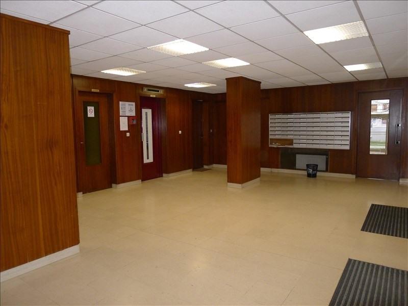 Sale apartment Orleans 80000€ - Picture 4