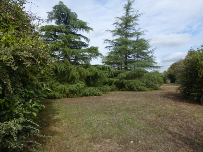 Vente terrain Blain 65000€ - Photo 2