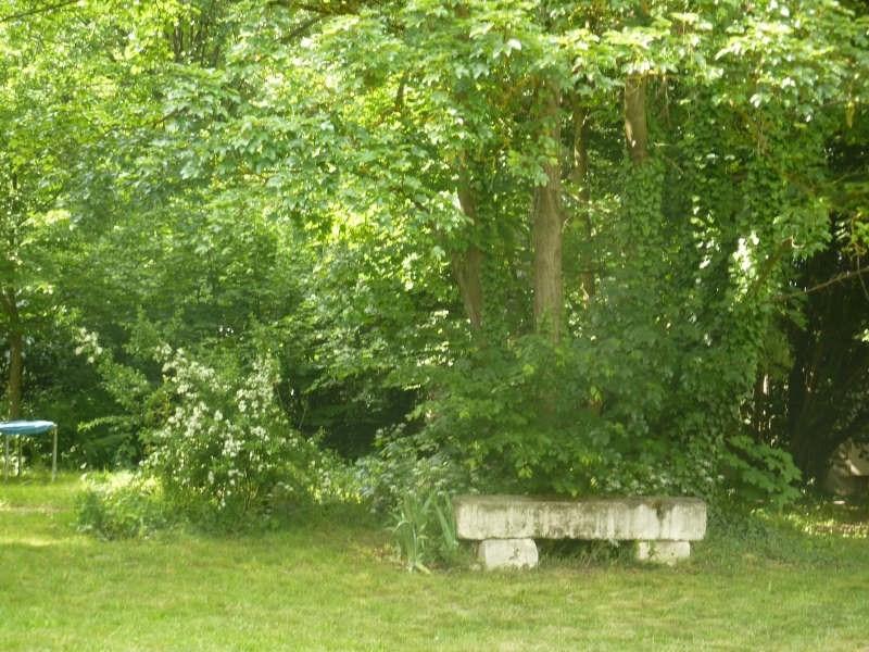 Rental house / villa Maisons-laffitte 2265€ CC - Picture 4