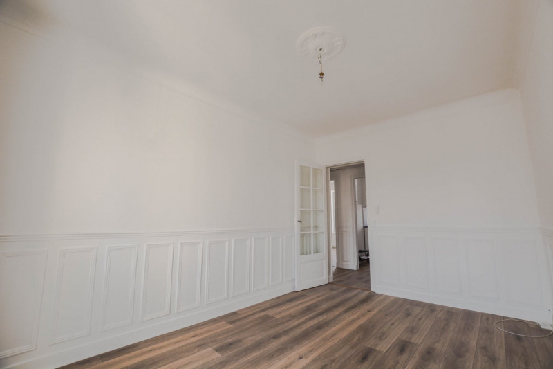 Vente appartement Courbevoie 388000€ - Photo 7