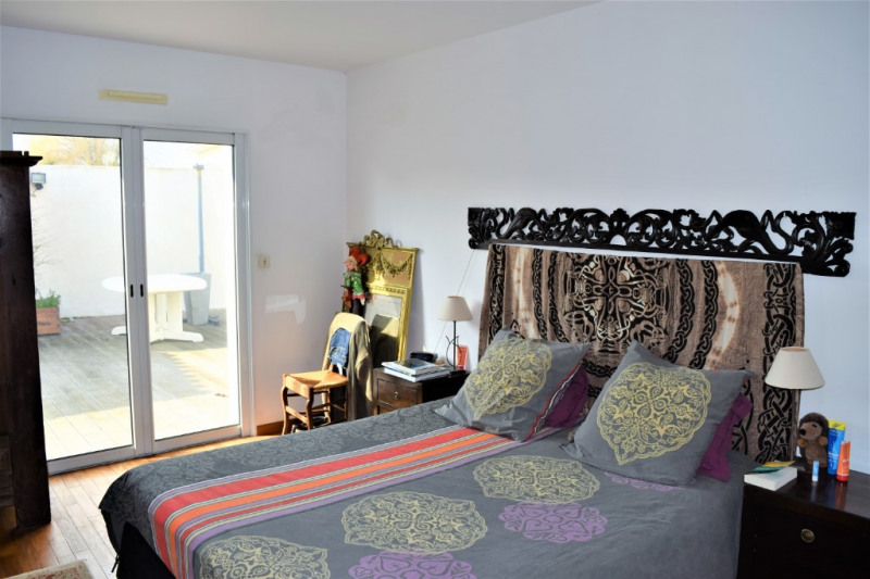 Vente maison / villa Givrand 360700€ - Photo 5