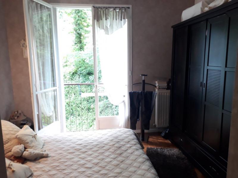 Vente appartement Angoulême 69300€ - Photo 5