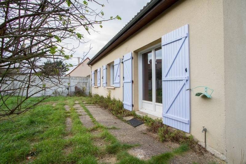 Vente maison / villa Limoges 169000€ - Photo 2