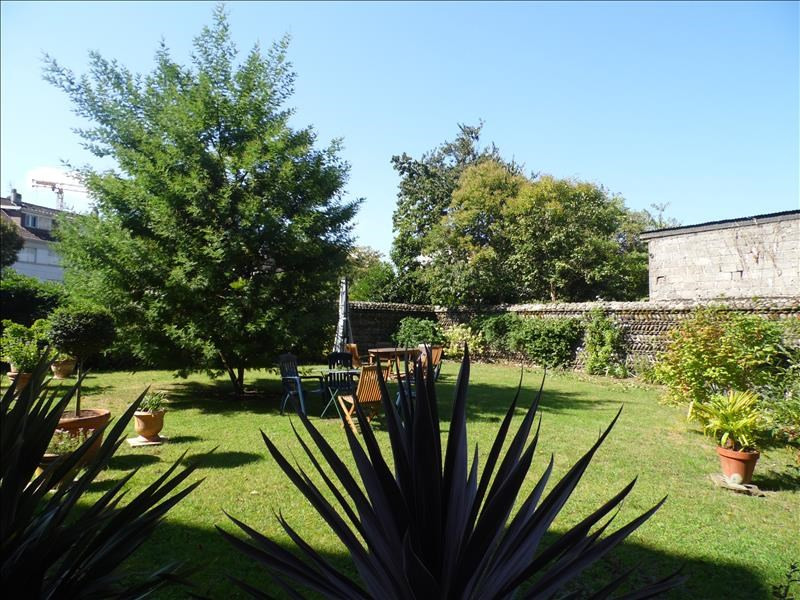 Vente appartement Oloron ste marie 273 000€ - Photo 3