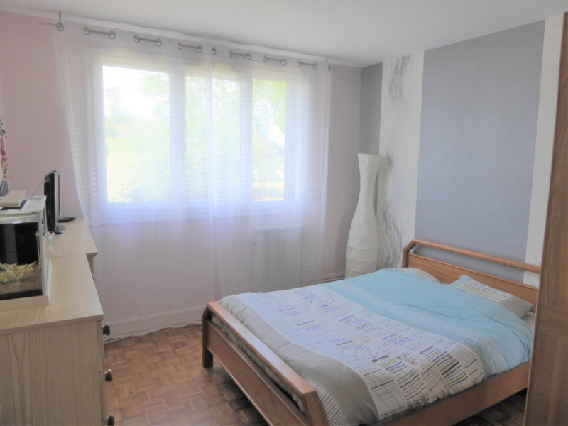 Vente appartement Mennecy 138 000€ - Photo 4
