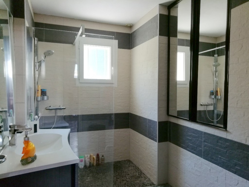 Sale house / villa Force 183500€ - Picture 3