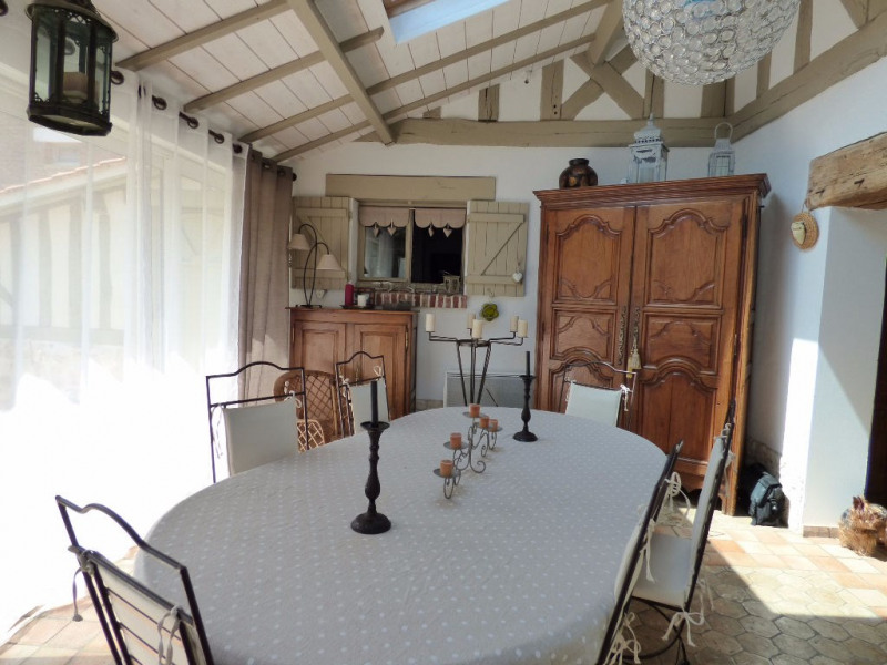 Sale house / villa Les andelys 208 000€ - Picture 6
