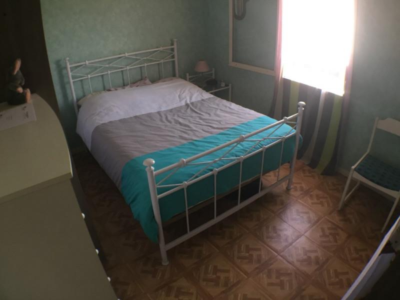 Vente maison / villa Meaux 260000€ - Photo 4