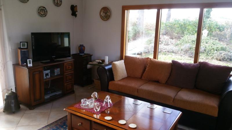 Vente maison / villa Samatan 4km 169000€ - Photo 10