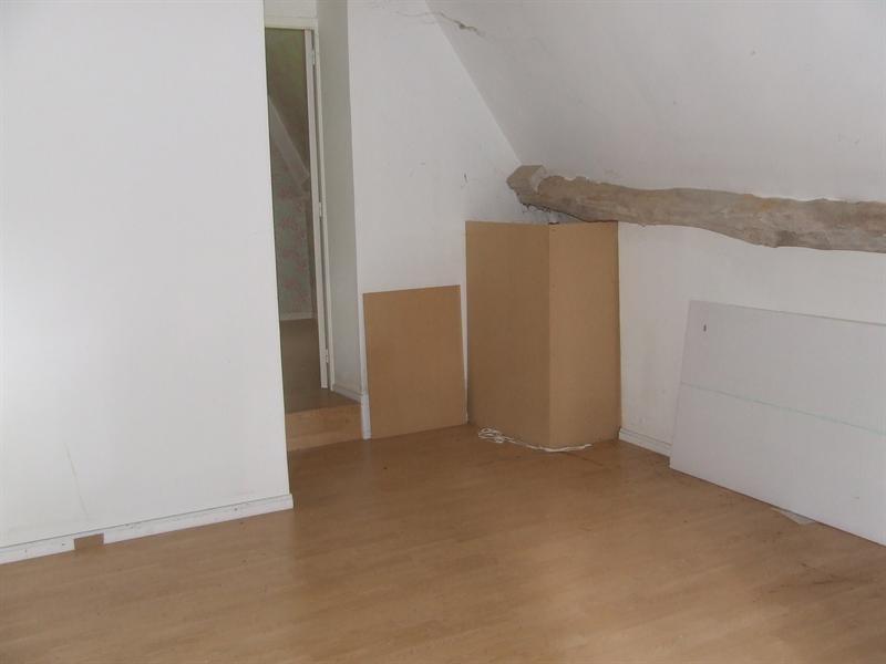 Vente maison / villa Bourtheroulde 85000€ - Photo 13