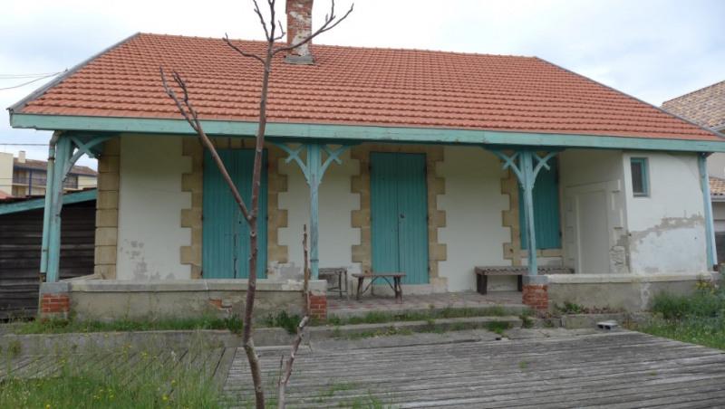 Vente maison / villa Lacanau 376000€ - Photo 2