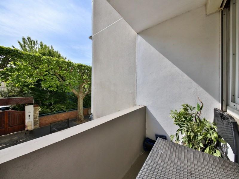 Verkauf wohnung La garenne-colombes 332000€ - Fotografie 6