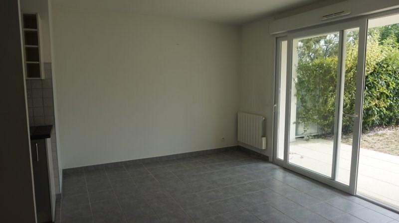 Location appartement Vetraz monthoux 840€ CC - Photo 2