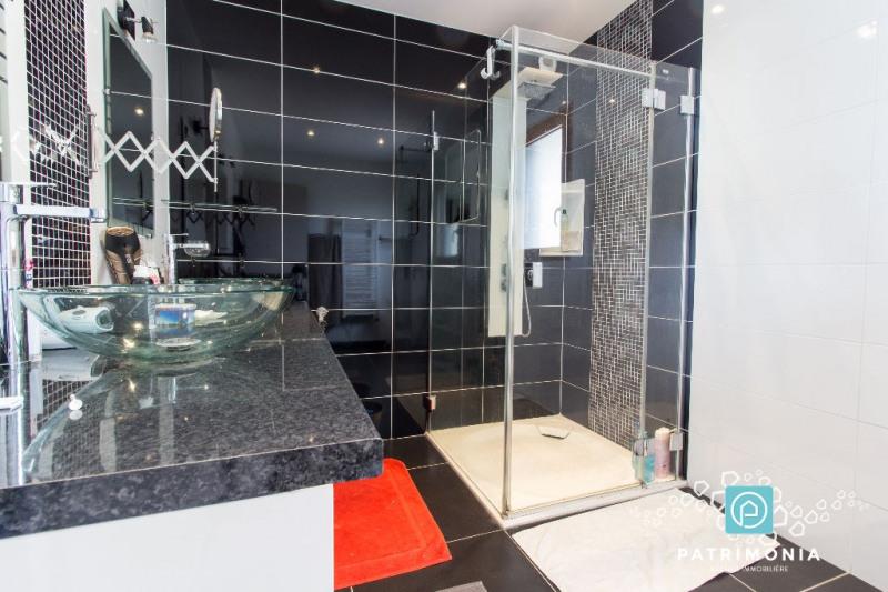 Vente maison / villa Clohars carnoet 327600€ - Photo 6