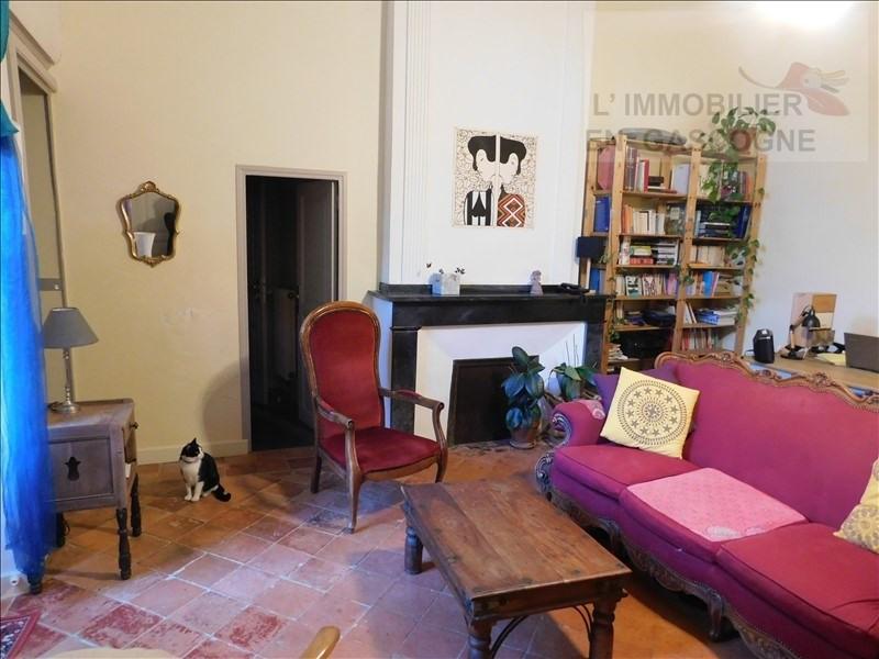 Verhuren  appartement Auch 654€ CC - Foto 4