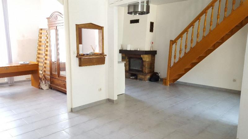 Vendita casa Beauvais 235000€ - Fotografia 3