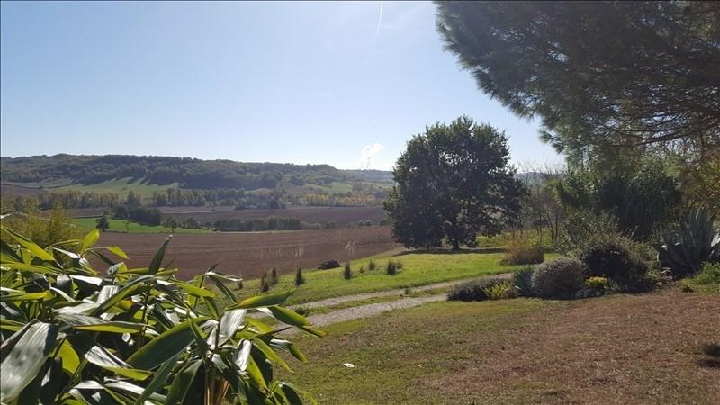 Vente de prestige maison / villa Agen 449000€ - Photo 10
