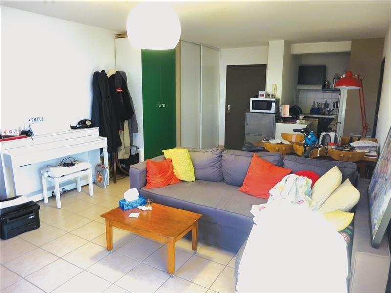 Vendita appartamento Montpellier 165000€ - Fotografia 2