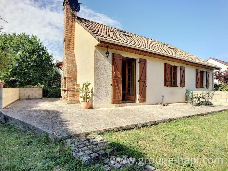 Verkoop  huis Chevrières 219000€ - Foto 1