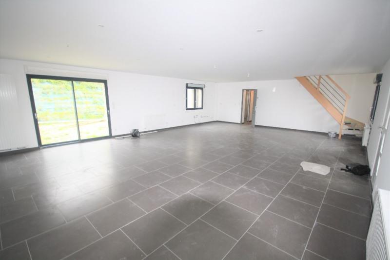 Vente maison / villa Loffre 238000€ - Photo 2