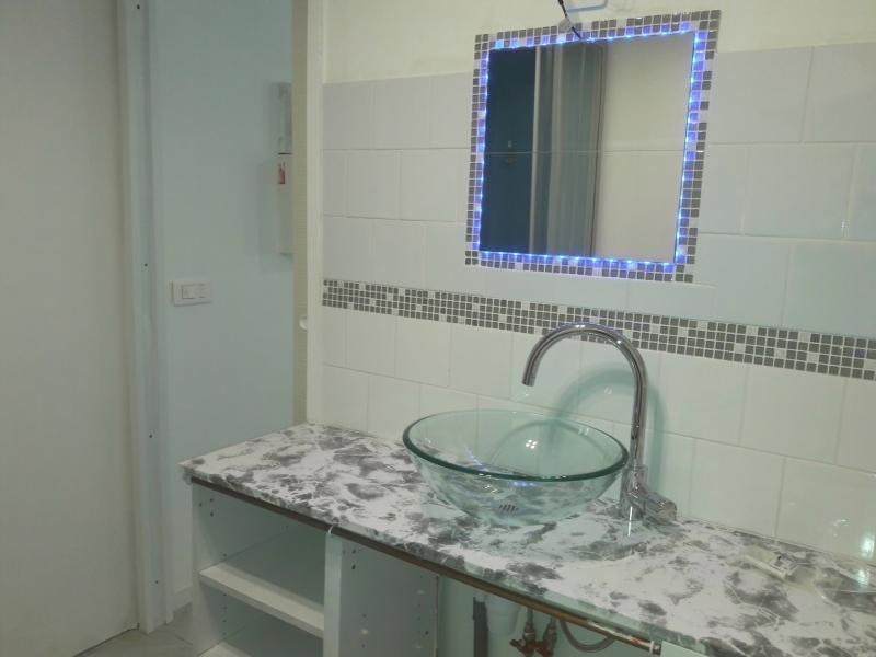 Vente appartement Taverny 116 500€ - Photo 10
