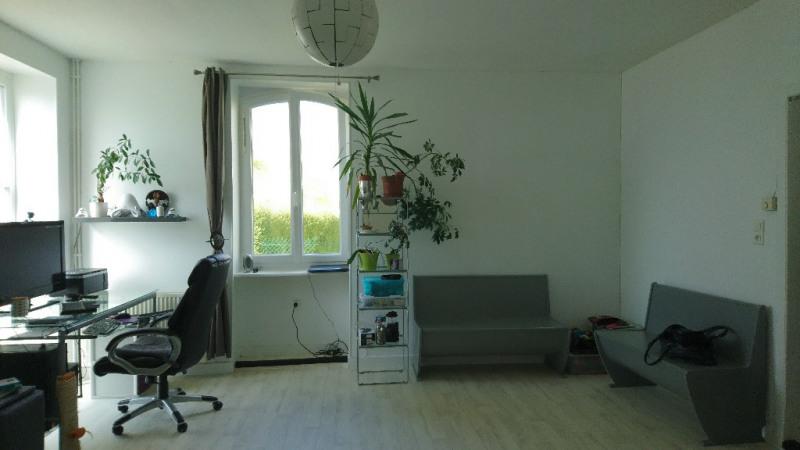 Vente maison / villa Andouille 113104€ - Photo 1