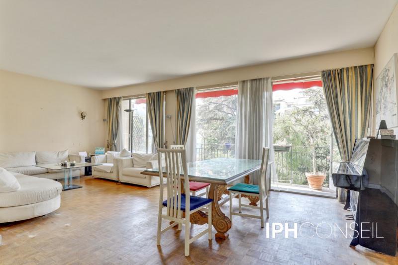 Vente de prestige appartement Neuilly-sur-seine 1250000€ - Photo 4