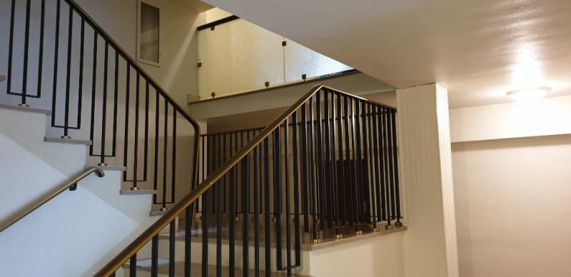 Vente appartement Saint-maur-des-fossés 299000€ - Photo 3