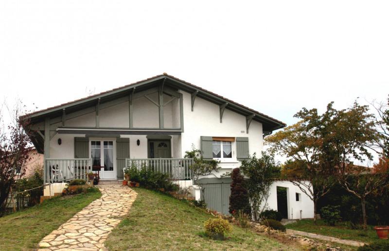 Sale house / villa La teste-de-buch 590000€ - Picture 2