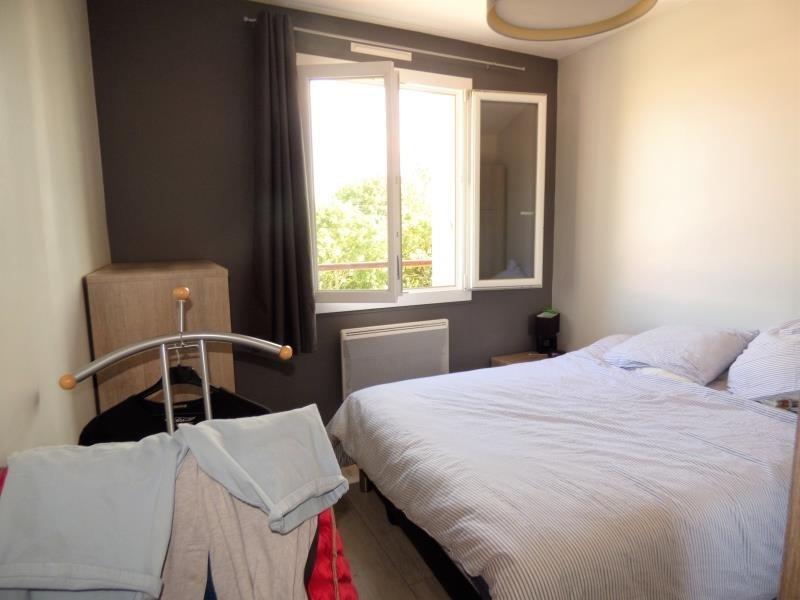 Venta  apartamento Moulins 60500€ - Fotografía 2