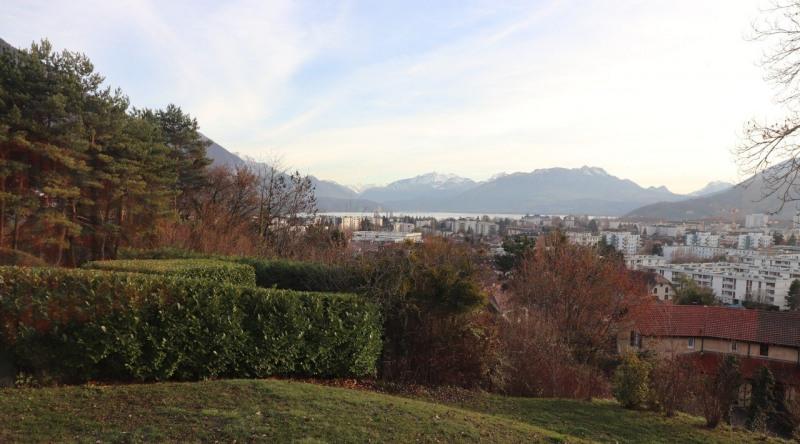 Vente de prestige maison / villa Annecy-le-vieux 1500000€ - Photo 4