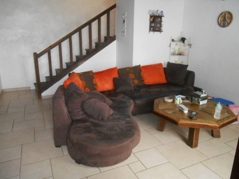Sale house / villa La ferte sous jouarre 189000€ - Picture 3